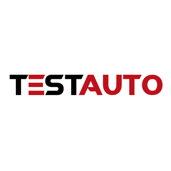 Centre de controle technique TESTAUTO situé proche de BRUGUIÈRES, 31150